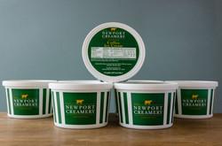 Newport-Creamery-35