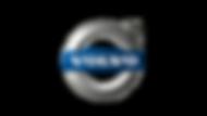 volvo-hd-png-volvo-logo-2006-1920x1080-h