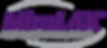 MiraLax_logo.png