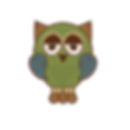 owl logo for ig profile.png