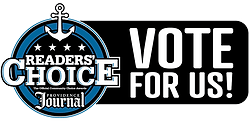CC_Providence_PromoButtons_Vote (2).png