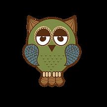 owl logo for ig profile.png