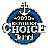 projo%202020%20logo_edited.png