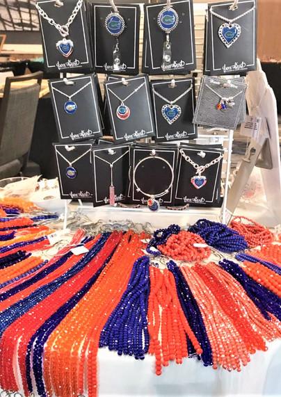 GatorBeads&Jewelery.jpg