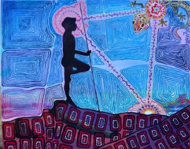 Marco Menato : Dreamtime