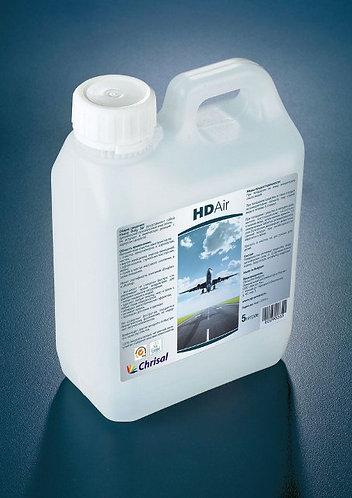 HD Air 1 литр