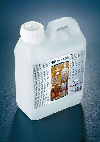 HD Universal Bio 1 литр