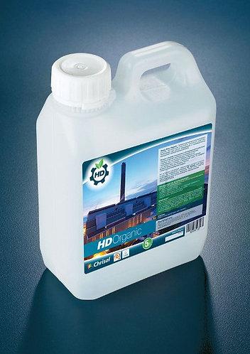 HD Organic 1 литр