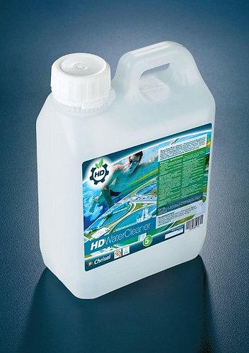 HD Water Cleaner 1 литр
