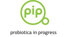 """Продукты PIP. Пробиотики против """"химии"""""""
