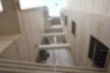 DSCמקובץ 09367.jpg