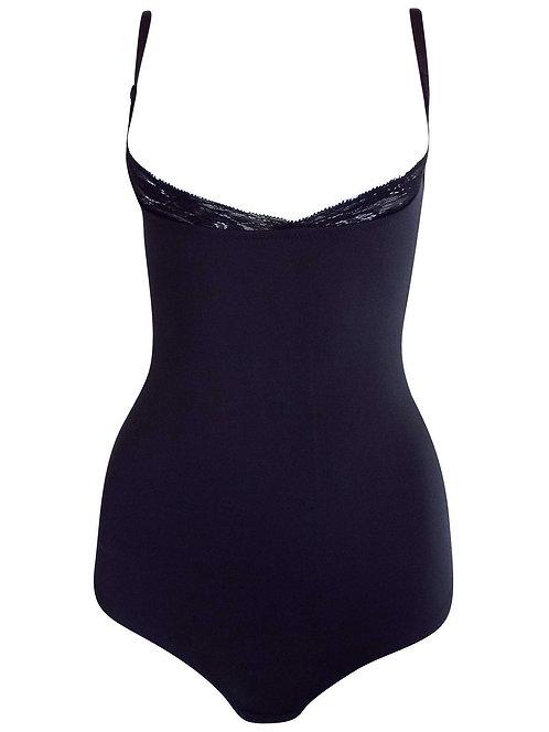 Secret ShapeWear Firm Control Body Suit