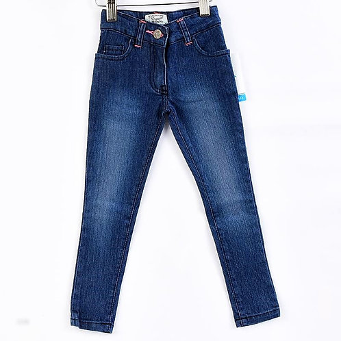 Original Penguin Super Skinny Jeans