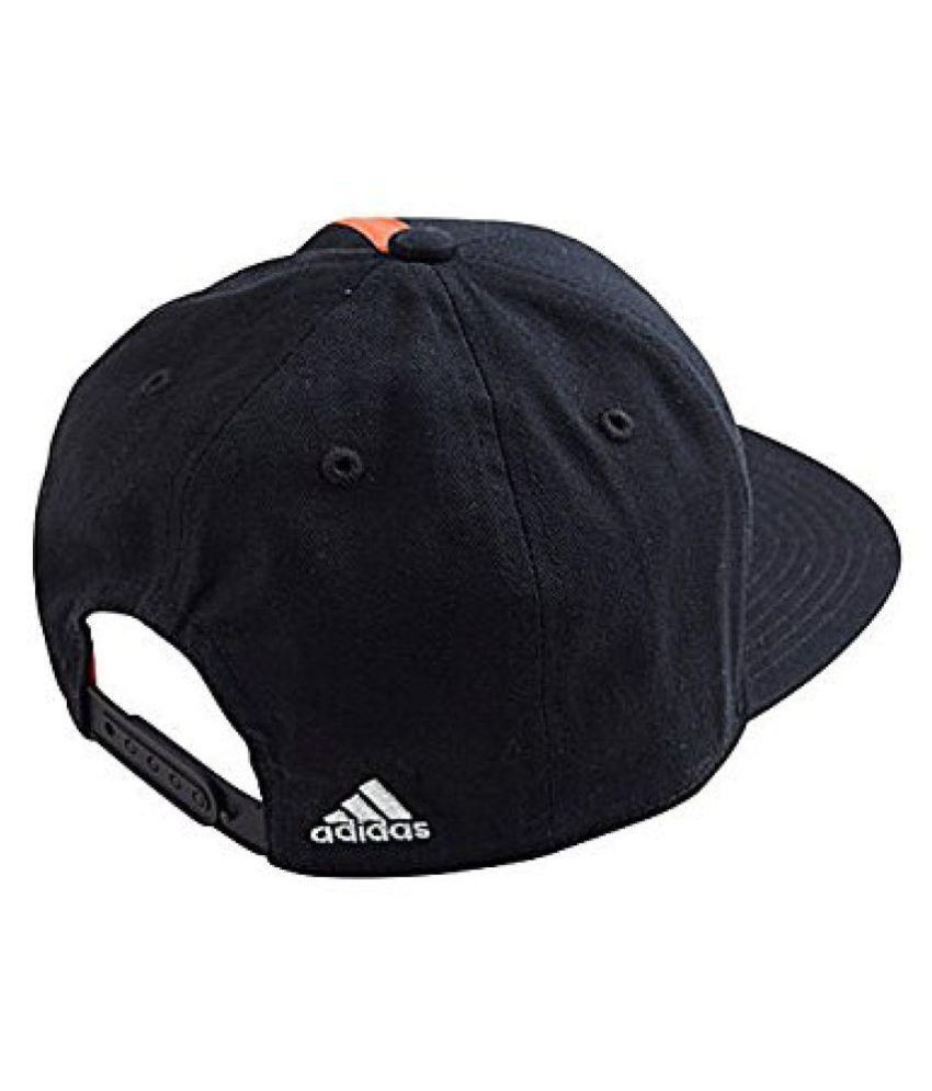 Adidas Junior Marvel Avengers Snapback Cap