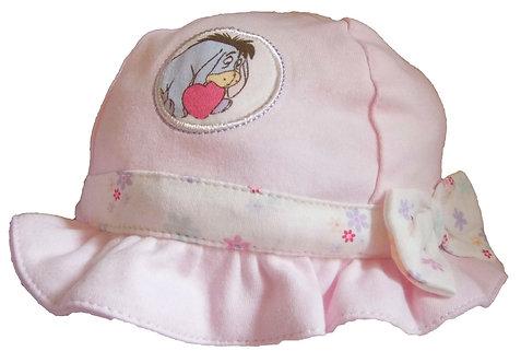 Disney Eeyore Baby Sun hat