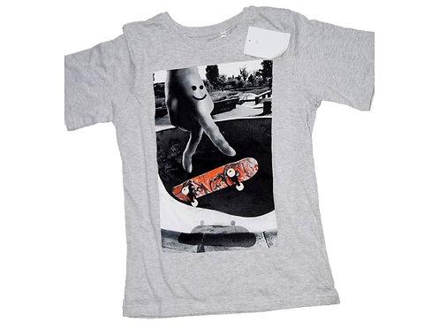 Skate Nation T-Shirt