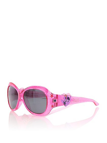 My Little Pony Twilight Sparkle Sunglasses