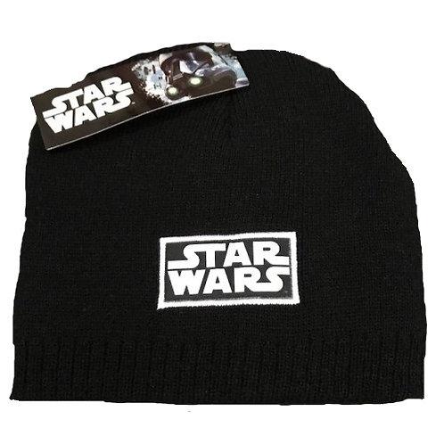 Star Wars Beanie Hat
