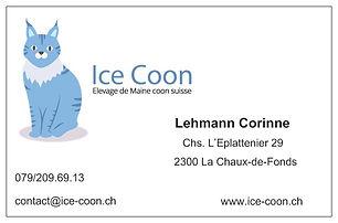 IceCoon.jpg