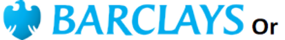 Barclays_logo_edited.png