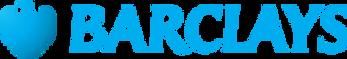 Barclays_logo_edited.png