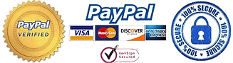 paypal2_edited.png
