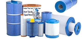 filters-banner-1045x250_edited.png