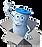 unicel-cartridge-guy-with-htw-logo_edite
