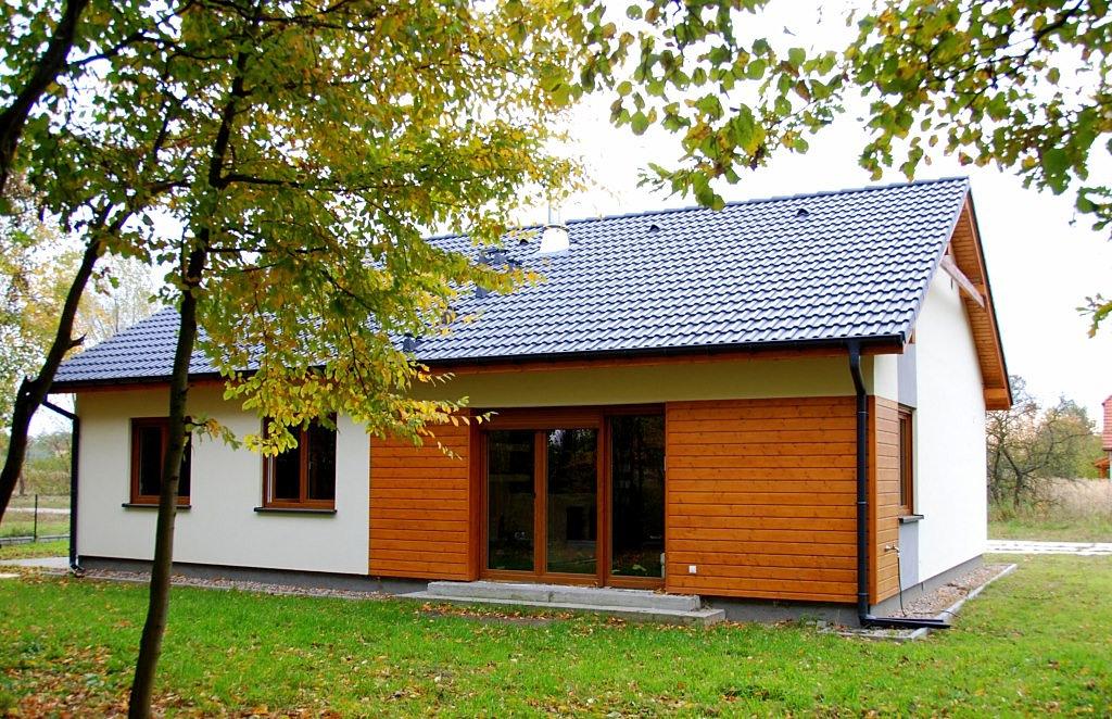 maison modulaire tarif les atouts de la maison modulaire en b ton actualit immobilier banque. Black Bedroom Furniture Sets. Home Design Ideas