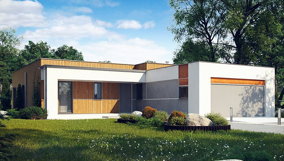 fabricant de maisons ossature bois de pologne accueil. Black Bedroom Furniture Sets. Home Design Ideas