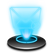 Mail-icon (1).png