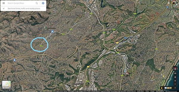 Impande Yesizwe Map 4 Screenshot 2021-10-04 094547_Marked.jpg