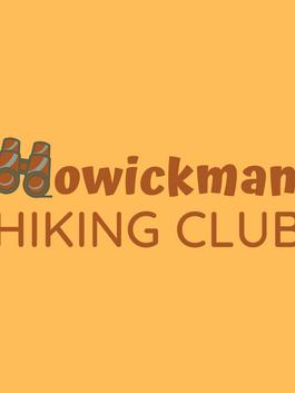 NJSA Bhekisisa howickman-1-1 logo.png