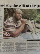 Sunday Tribune article.jpg