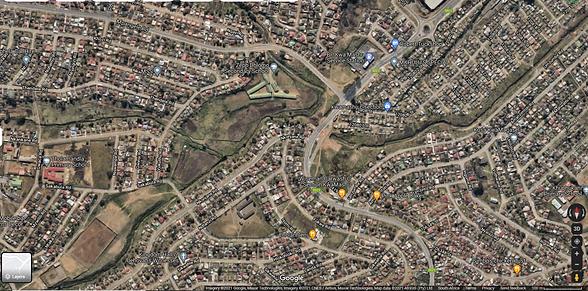 Impande Yesizwe Map view 1 Screenshot 2021-10-04 093419.png
