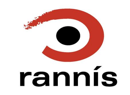 Laki Power receives RANNIS Technology Development Fund grant