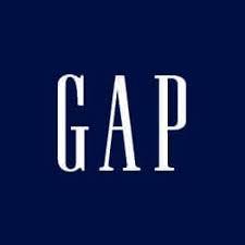 GAP logo.jpeg