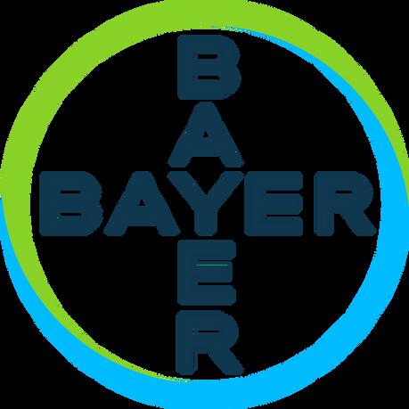 bayer logo transp.png