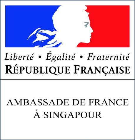 French Embassy SG.jpg