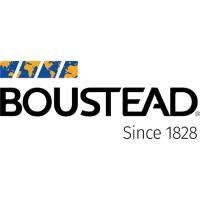 Boustead logo.jpeg