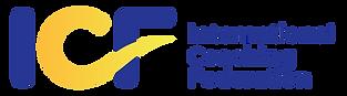 ICF new logo.png