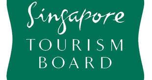 Singapore Tourism Board.jpeg