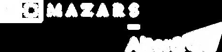 Mazars_AlterGo_Logo_Blanc_04_2018-1.png