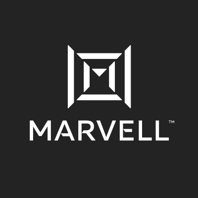 Marvell logo.png