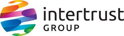 Intertrust Group.jpeg