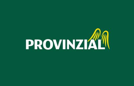 Logo-Provinzial.jpg
