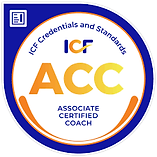 ACC new logo.png