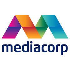 mediacorp.jpeg