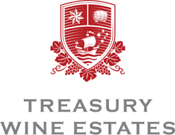 treasury wines estate.png