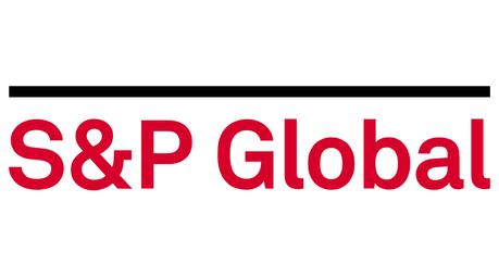 sp-global-vector-logo.png